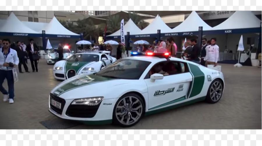 Audi R8 Car Png Download 991 529 Free Transparent Audi R8 Png