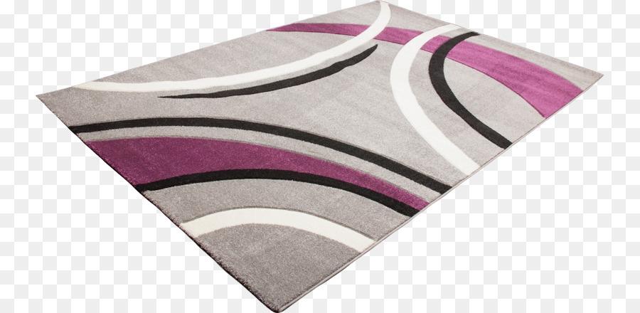 Couleur du tapis Salon Violet Tapis - tapis téléchargement png - 800 ...