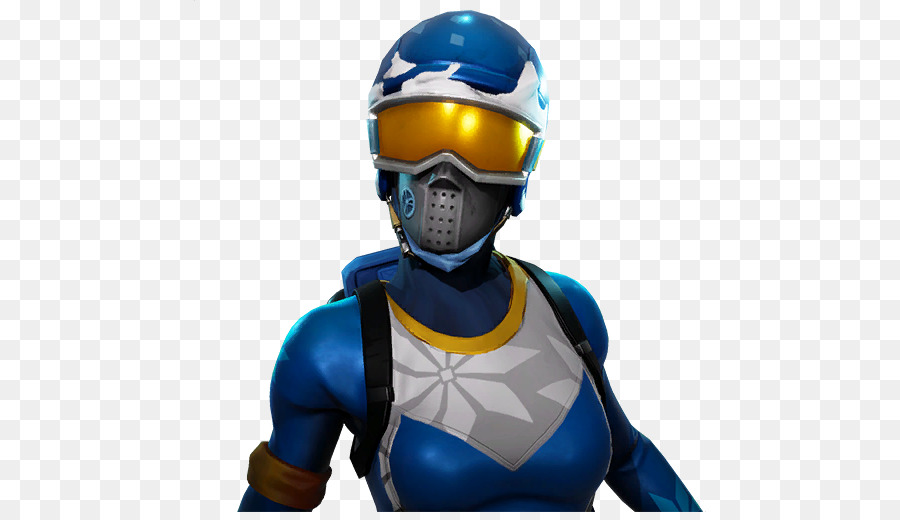 fortnite fortnite battle royale shadow ops red mercury protective gear in sports figurine png - fortnite brite bomber png transparent