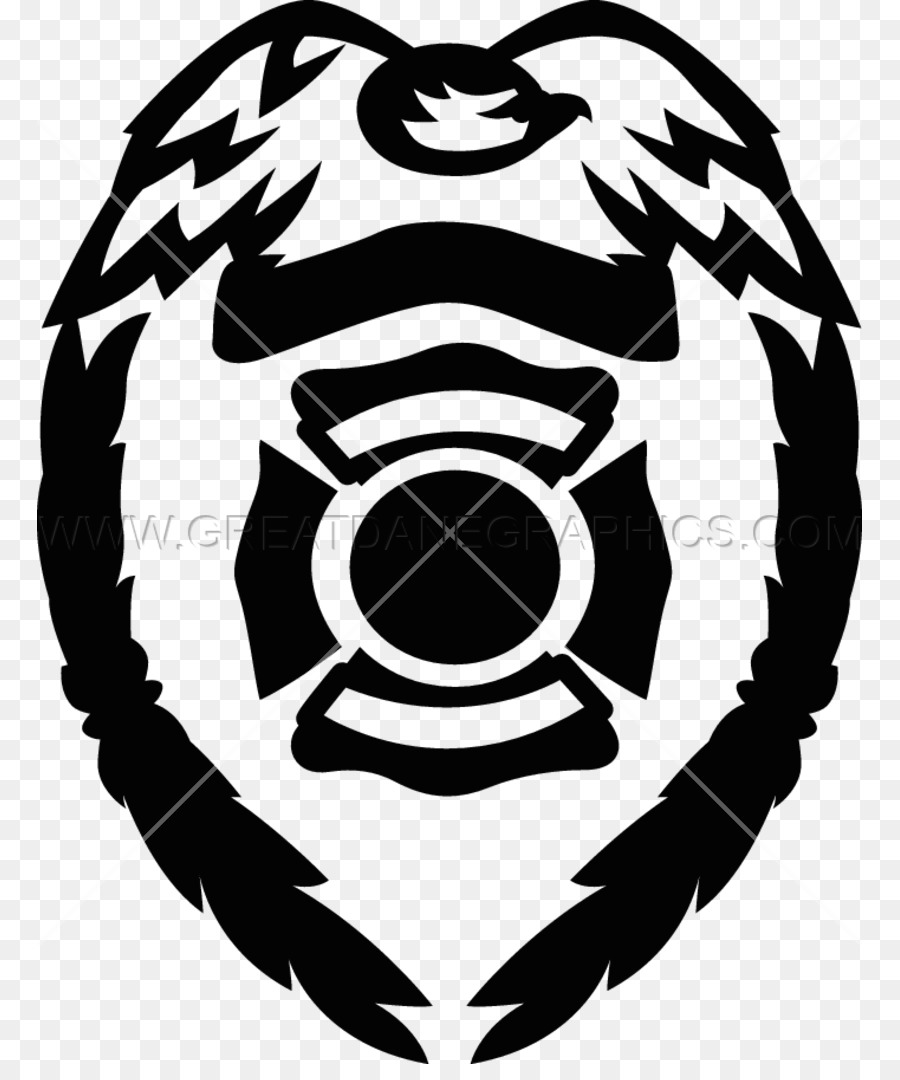 fire drawing clip art fire png download 825 1064 free