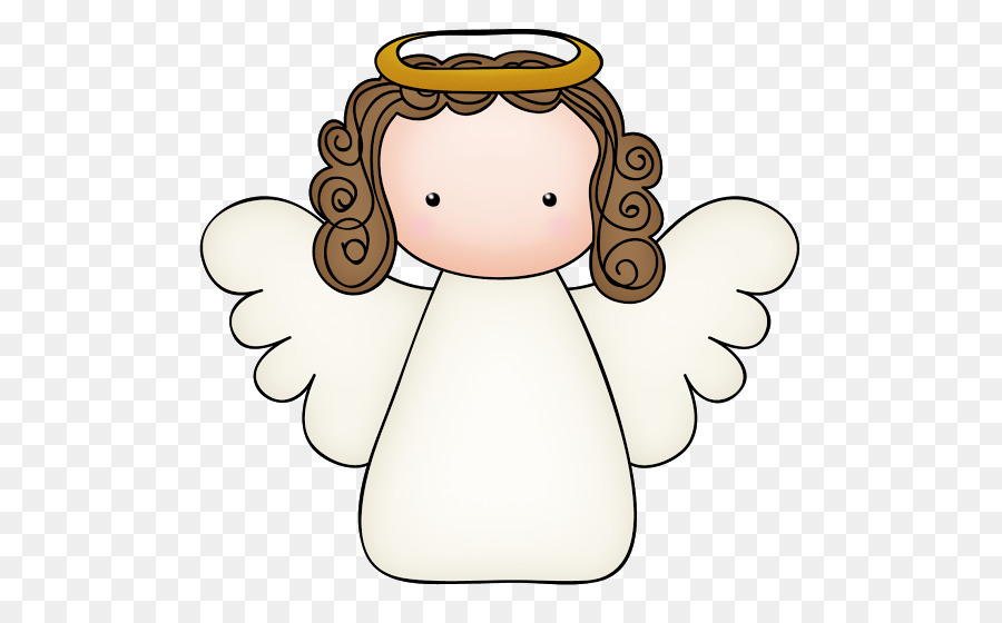 Drawing Angel Color Baptism - angel png download - 576*546 - Free ...