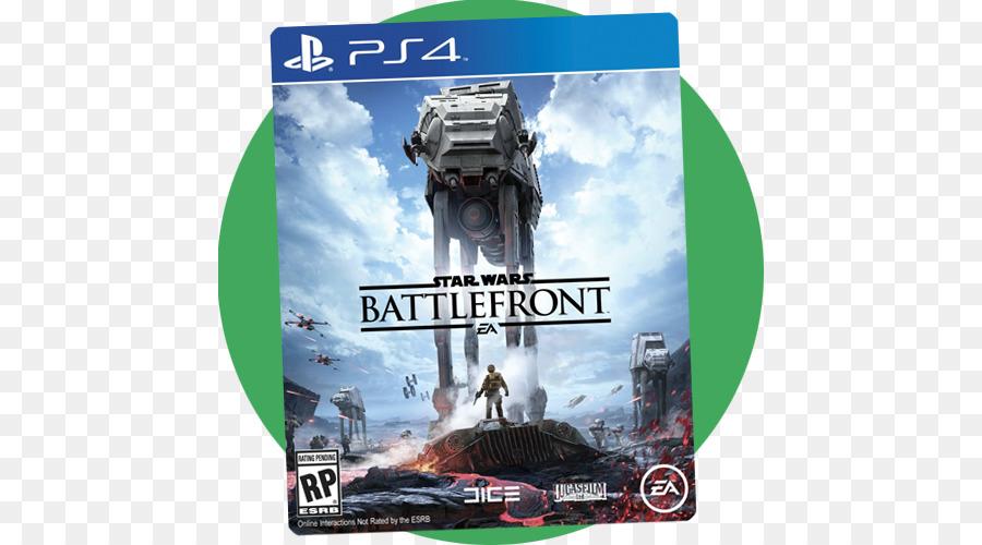 star wars battlefront 2 game download for pc