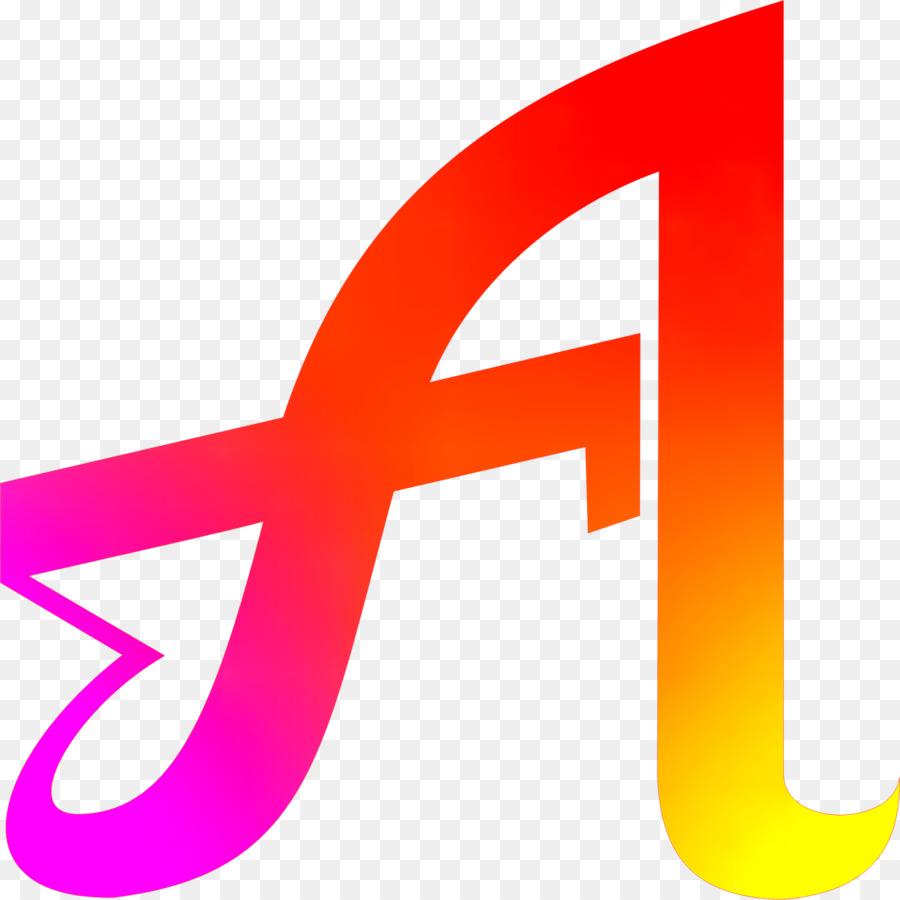 Logo Rumah Desain Unduh Teks Garis Logo Simbol Merek Png