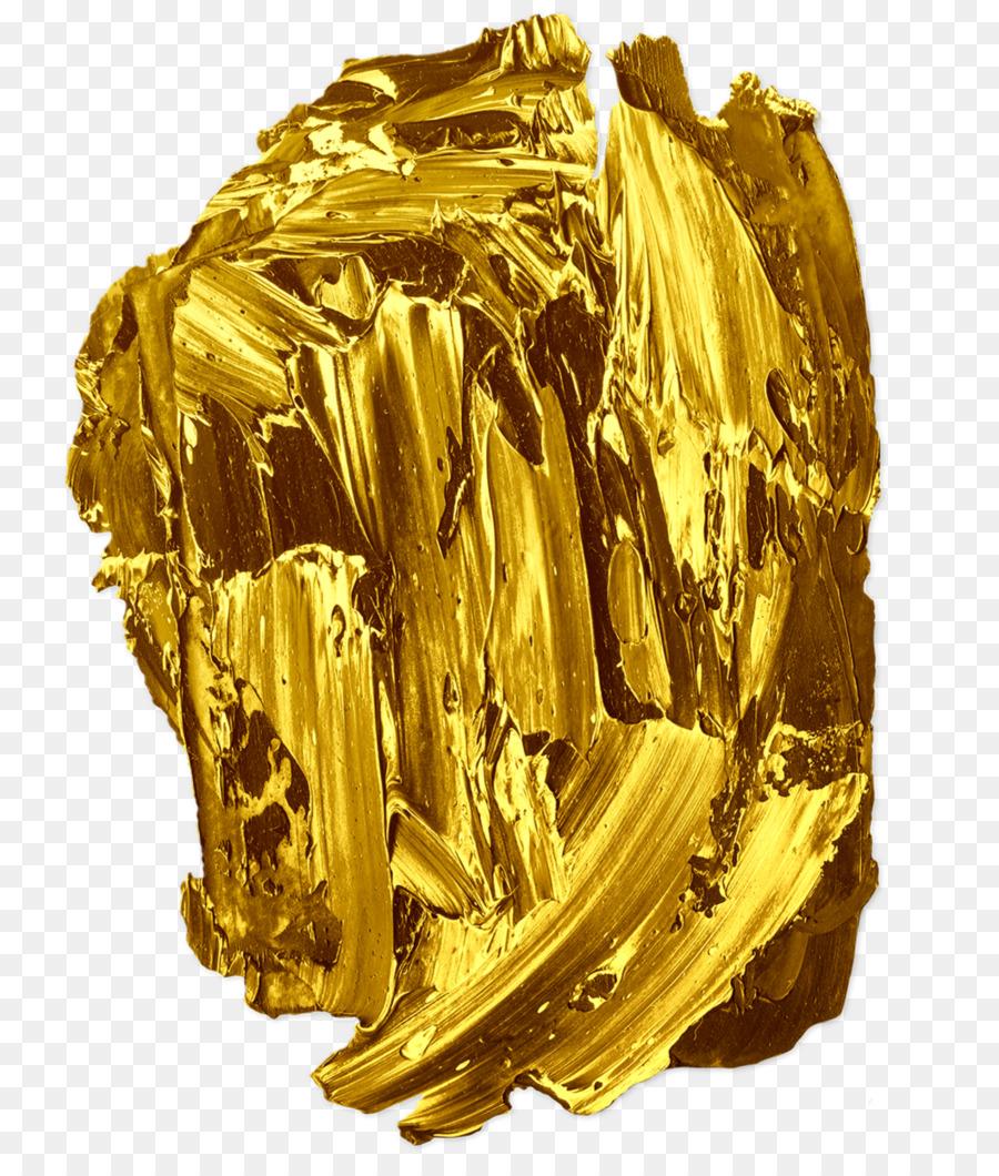 Painting Golden Artist Colors - paint png download - 1000*1156 ...