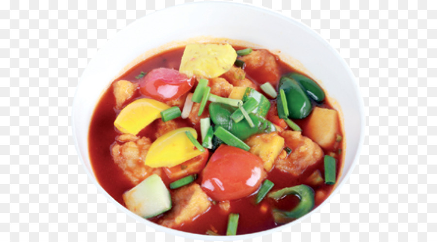 Red curry gumbo sweet and sour vegetarian cuisine kerala food png red curry gumbo sweet and sour vegetarian cuisine kerala food forumfinder Gallery