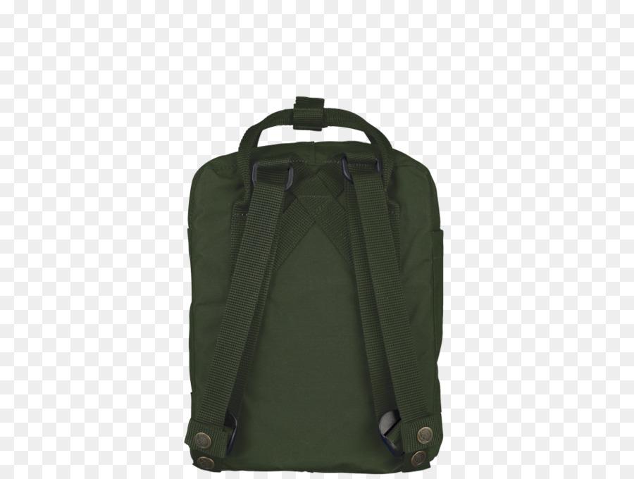 billigare beställa online officiella bilder Fjällräven Kånken Mini Backpack Fjällräven Rucksack No.21 Medium ...