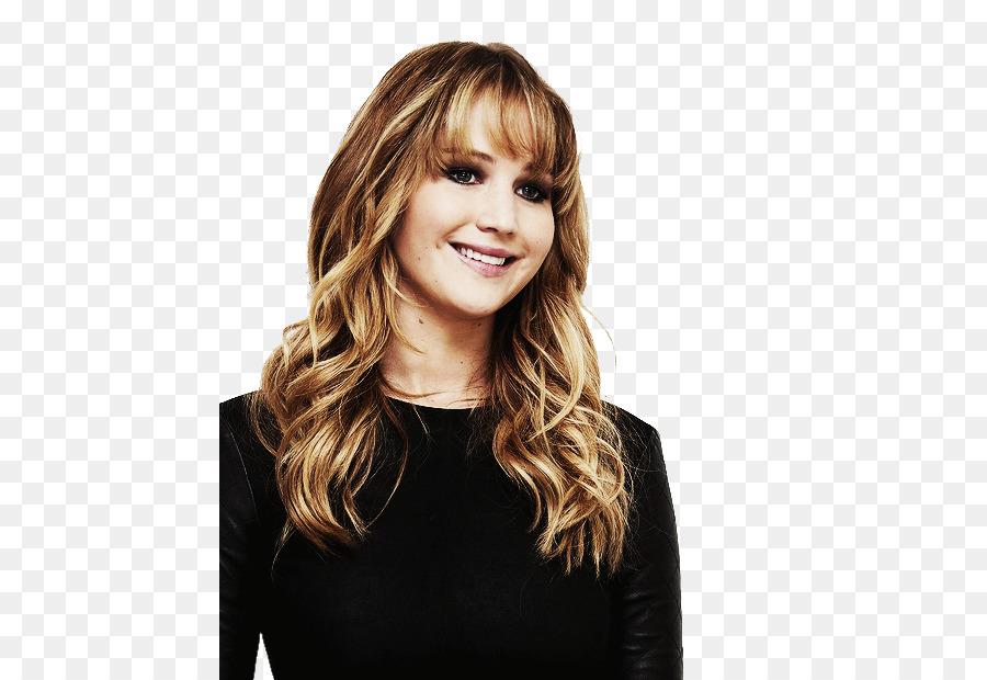 Jennifer Lawrence The Hunger Games Desktop Wallpaper Others Png