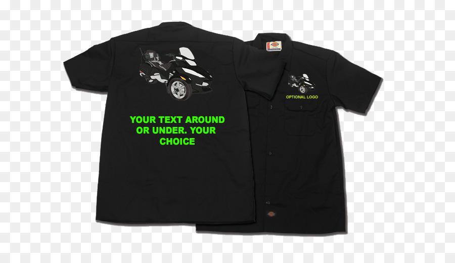 5ce9baea704 T-shirt Sleeve Polo shirt Dickies - Bmw R1200rt png download - 680 ...