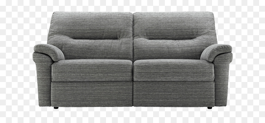 Couch G Plan Recliner Upholstery Textile - chair png download - 700 ...