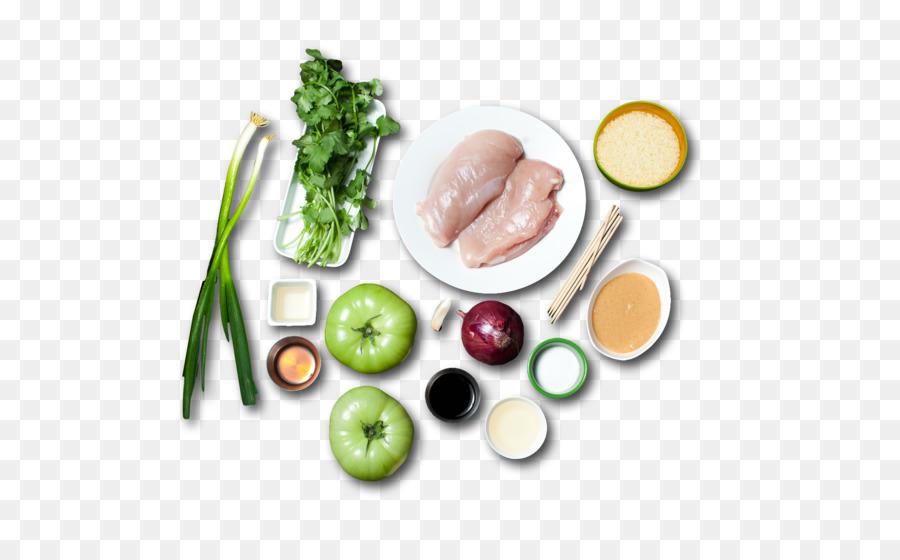 Gemuse Diat Essen Naturliche Lebensmittel Rezept Pflanzliche Png