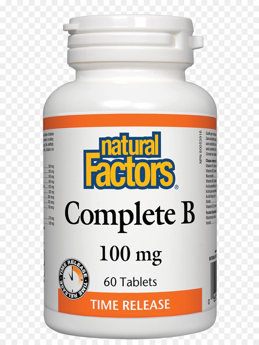 Vitamin C D Calcium Ascorbate Flavonoid