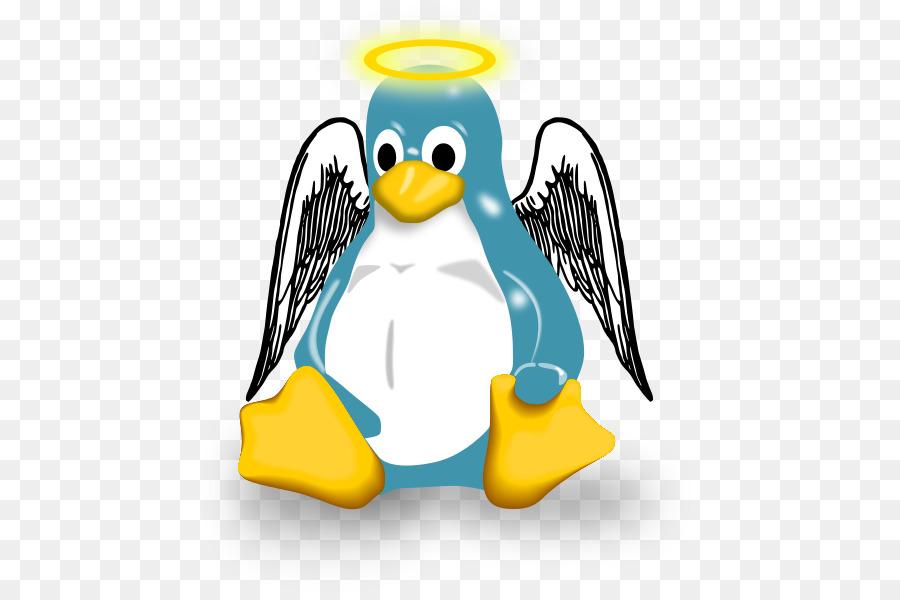 Penguin png download - 524*600 - Free Transparent Penguin png Download