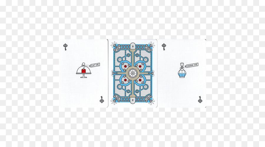 Joker playing card diagram diy enthusiasts wiring diagrams joker playing card diagram images gallery maxwellsz