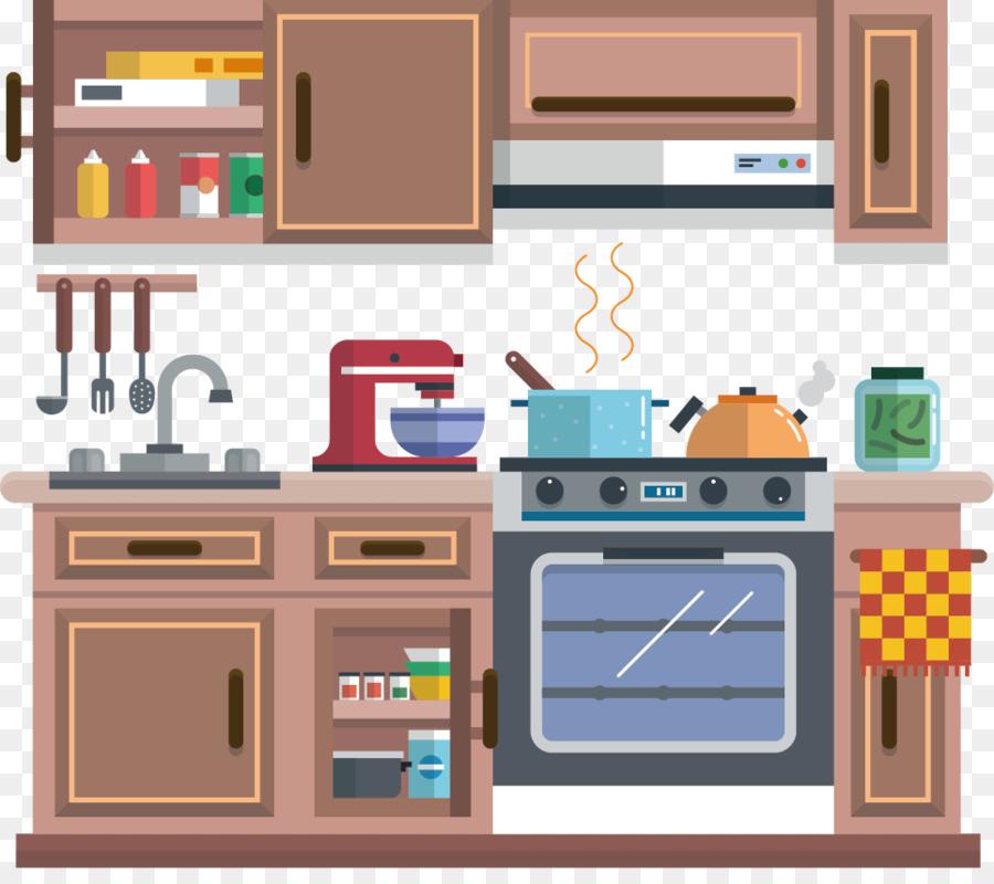 Kitchen Kitchen Png Download 964 842 Free Transparent Kitchen