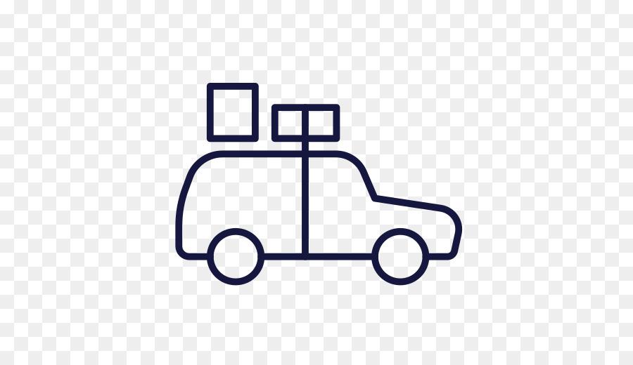 Araba Otobüs Toyota Minibüs Boyama Kitabı Araba Png Indir 512