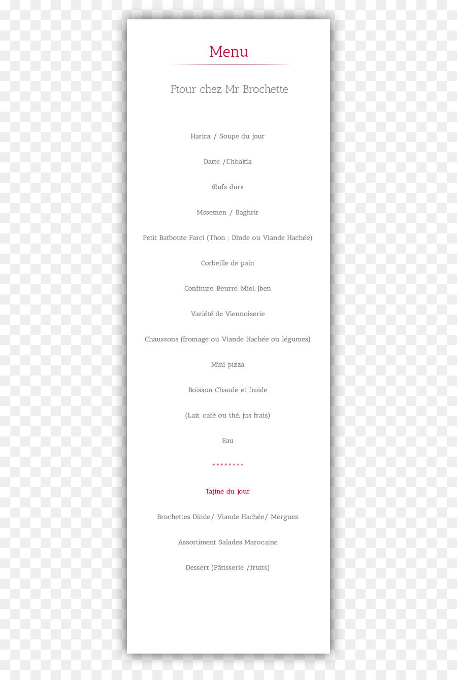 Resumen De La Plantilla De Microsoft Word - microsoft Formatos De ...