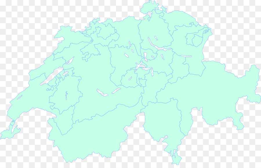 Switzerland world map tuberculosis switzerland formatos de archivo switzerland world map tuberculosis switzerland gumiabroncs Choice Image
