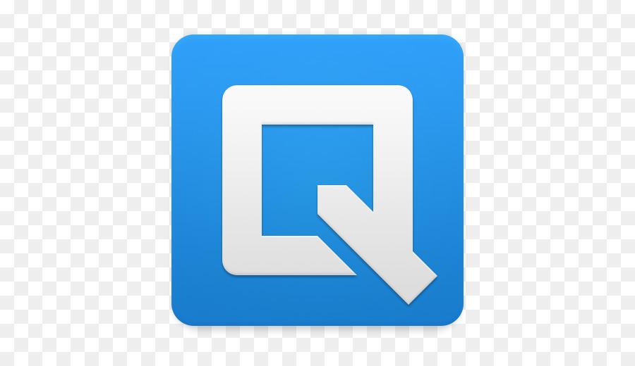 Quip Word Processor Google Docs Microsoft Word Yolandi Png - Google word processor