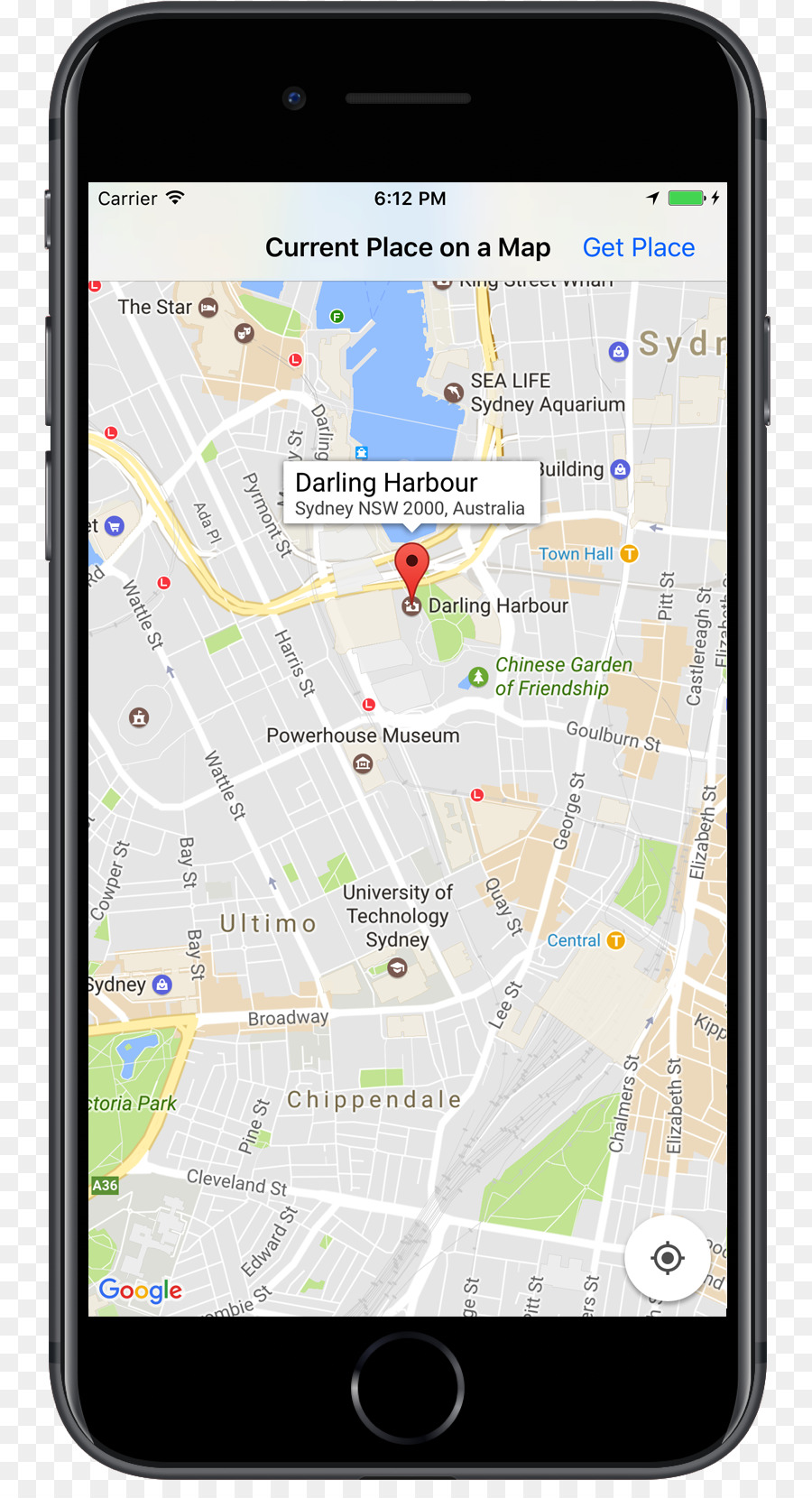 Map Cartoon png download - 810*1642 - Free Transparent ... on android download free, 3d street maps free, google earth 2012, animation download free, street map template free, map clip art free, google maps print free,