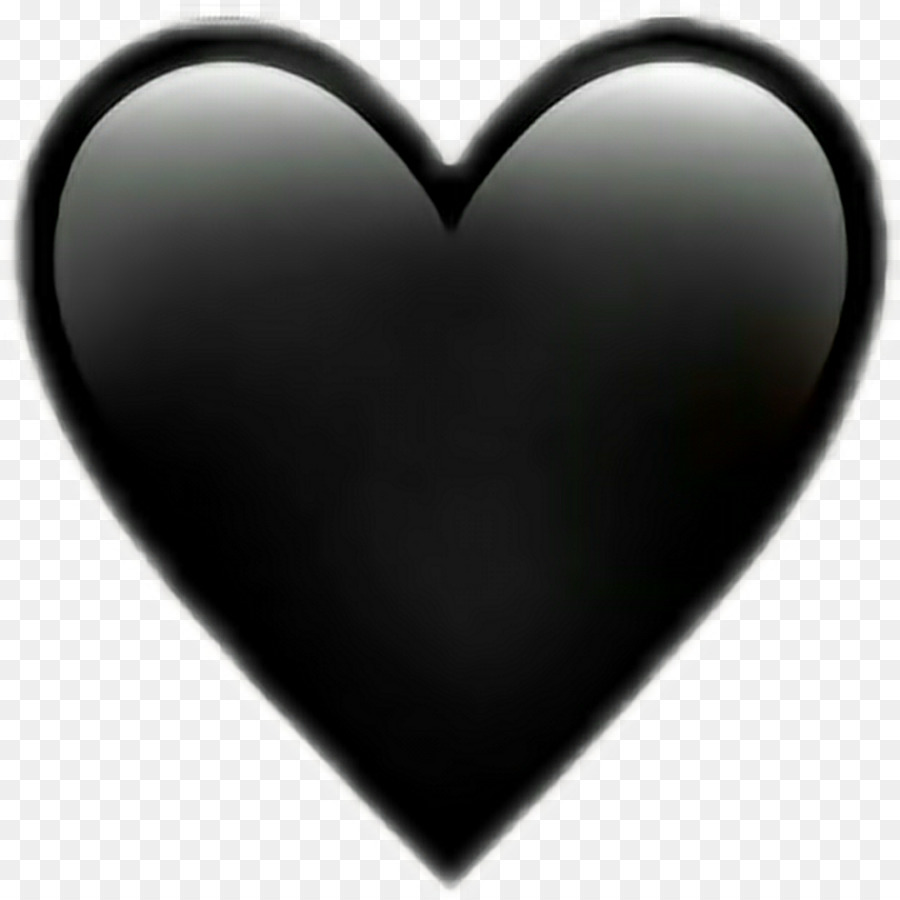 Emojipedia Heart Meaning Symbol Emoji Png Download 10241024