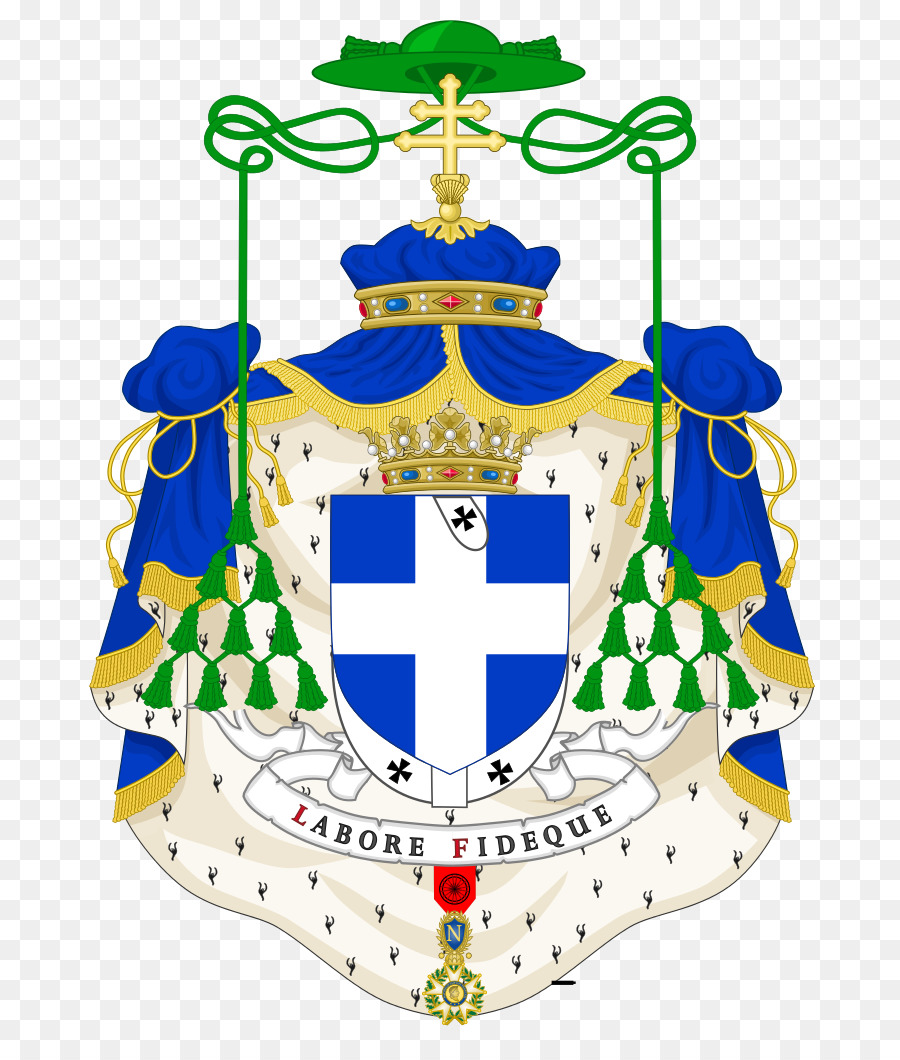 National Emblem Of France Coat Of Arms Roman Catholic Diocese Of
