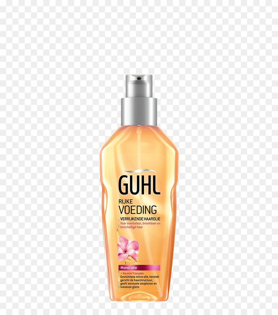 Losyon Monoi Yağı şampuan Saç Bakımı Prunus Dulcis Png Indir 484