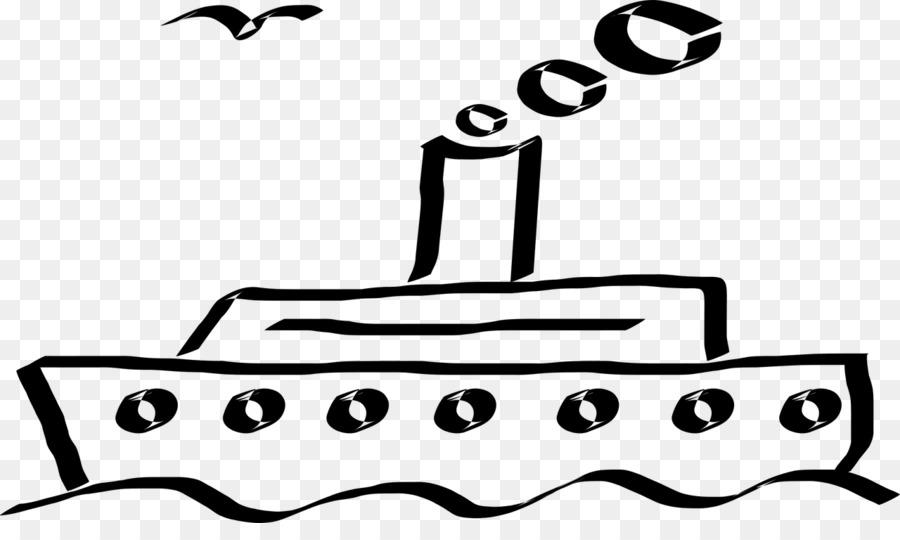 Cruise Ship Disney Line Ranc Kaja In Grom