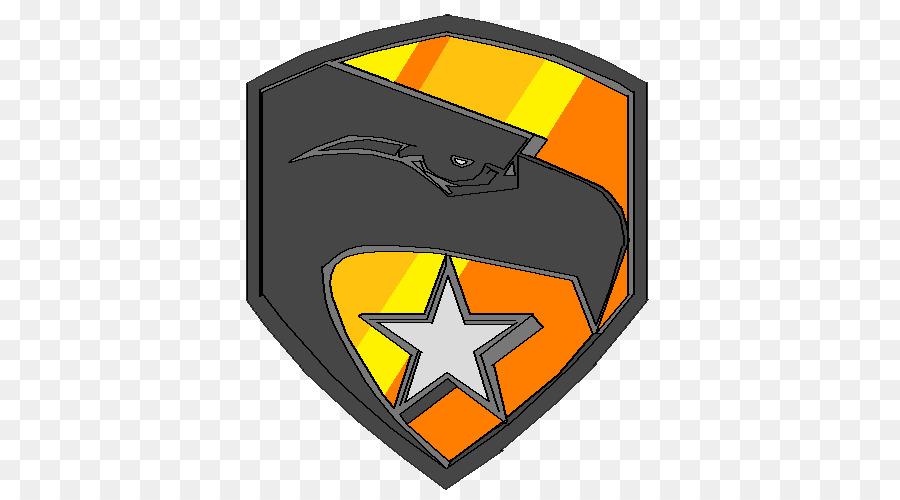 GI Joe Destro Cobra Logo