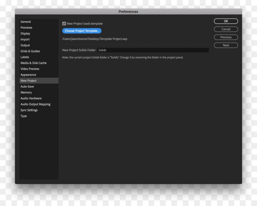 Plug-in de WordPress Tema de la Publicidad - WordPress Formatos De ...