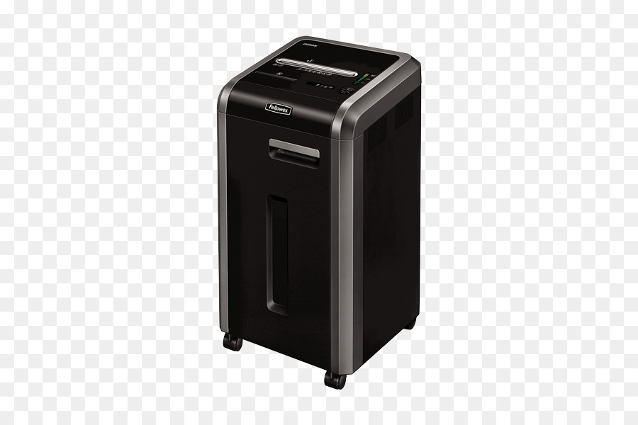 Paper Shredder Fellowes Brands Office Supplies Others