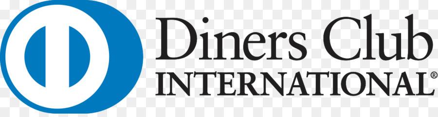 diners club international logo credit card mastercard business credit card - Mastercard Business Credit Card