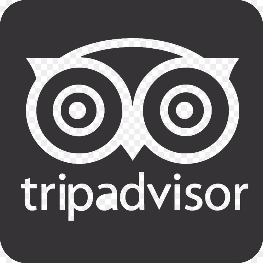 TripAdvisor Hotel Bali Travel Accommodation