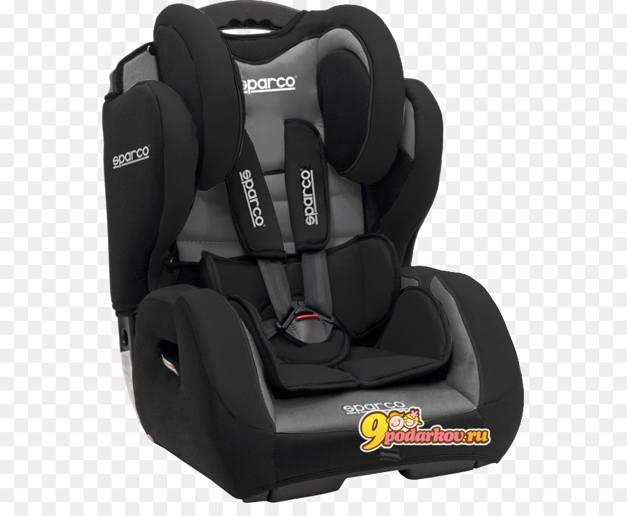 Baby Toddler Car Seats Sparco Car Png Download 607 722 Free