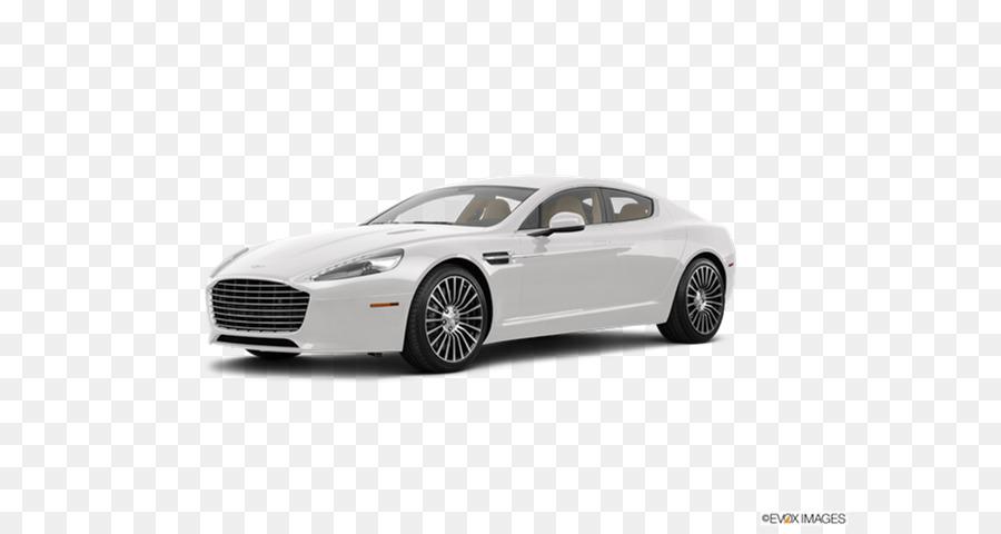 Aston Martin Car Dealership Cadillac STS Aston Martin Vanquish Png - Aston martin car dealers