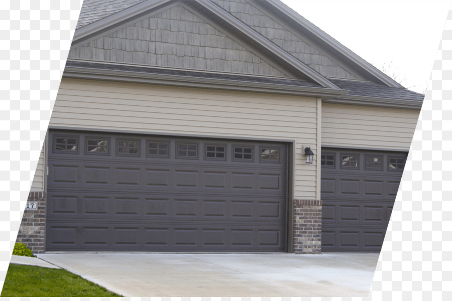 Window Blinds Shades Garage Doors Door Png