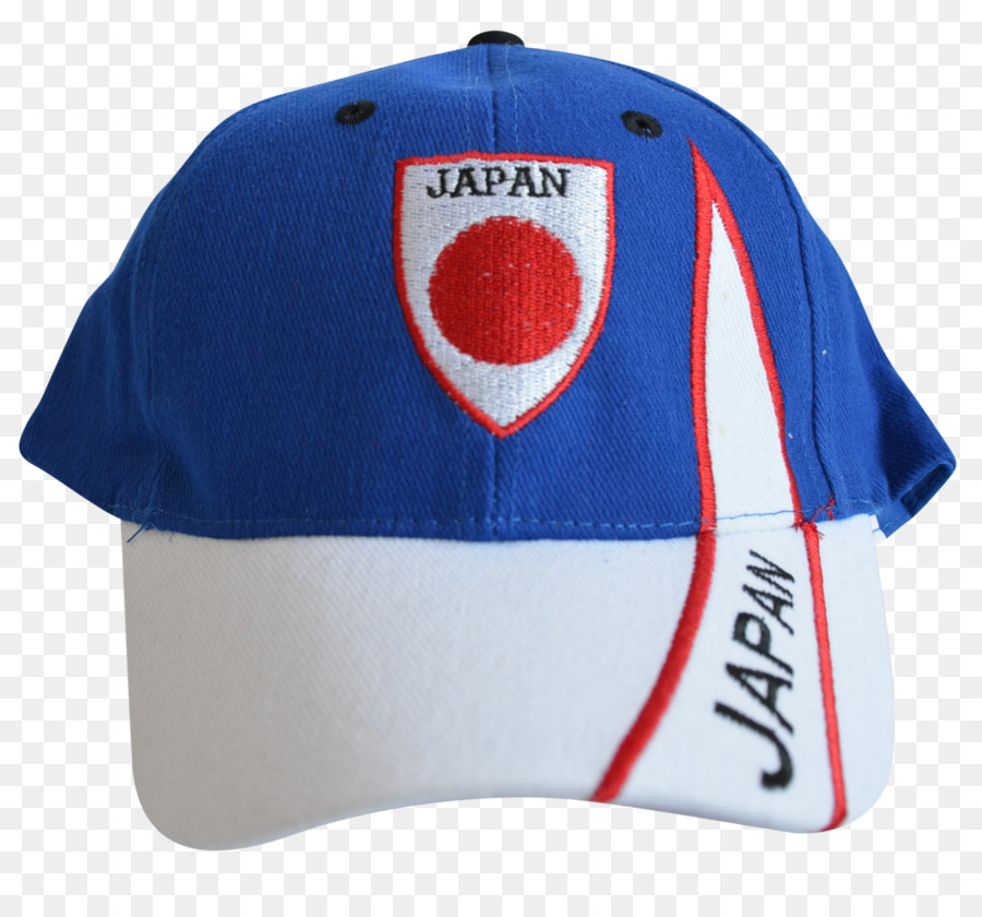 Baseball cap Hat Headscarf Bonnet - japan fan png download
