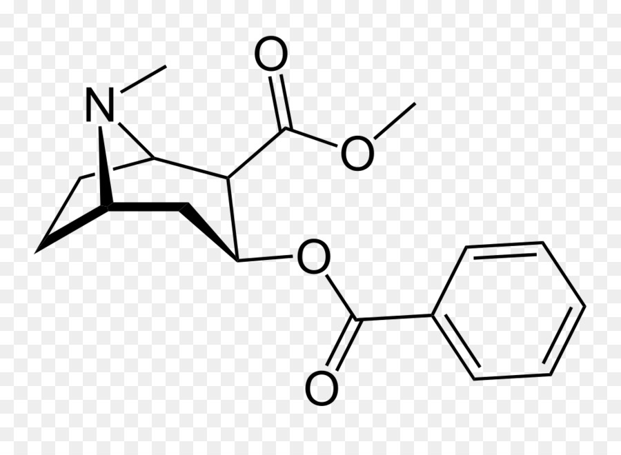 the structure of a chemical compound Iupac naming iupac names 1,2,3,4 can be generated for drawn structures in the sketcher the name is generated in large font above the sketcher as you doodle please give it a try and let us know if you encounter any issues.