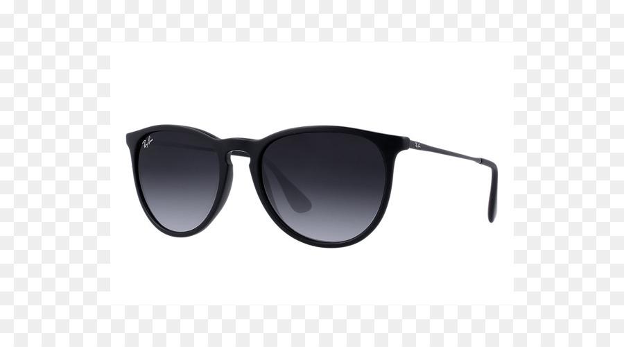 58f8daa7a نظارات png & قصاصة فنية - Ray-Ban Wayfarer الطيار النظارات الشمسية ...