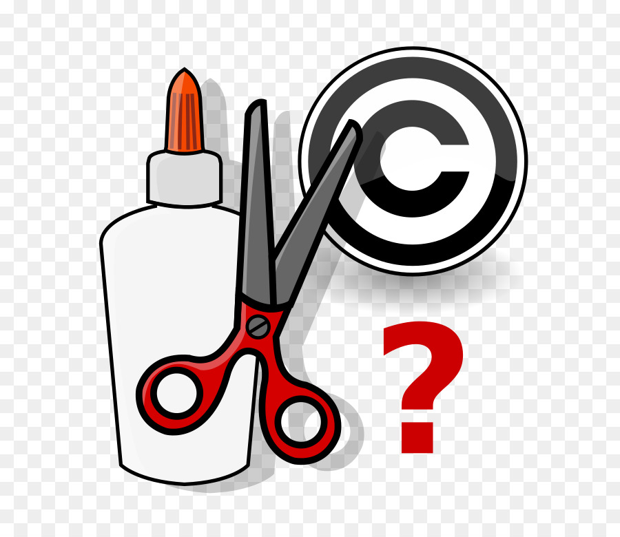plagiarism copyright symbol cut copy and paste fair use copyright
