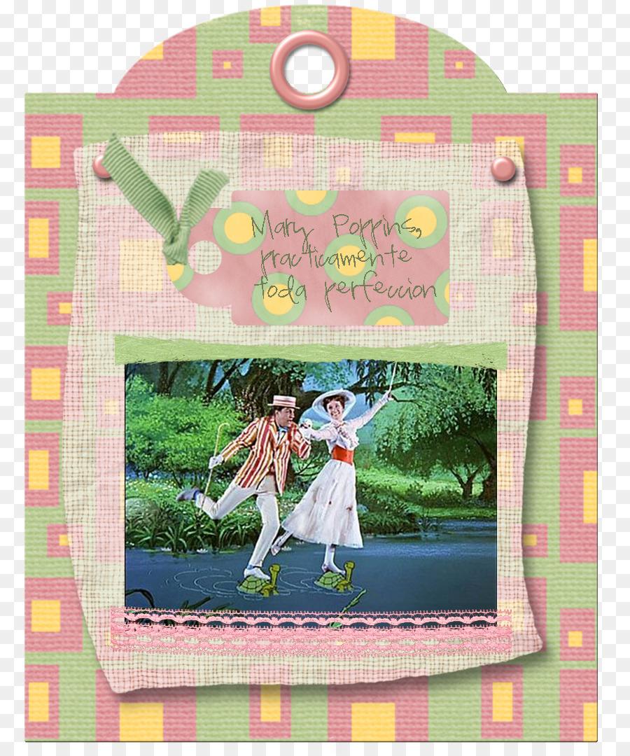 Marcos De Fotos De Color Rosa M Patrón - Mary PoPpins Formatos De ...