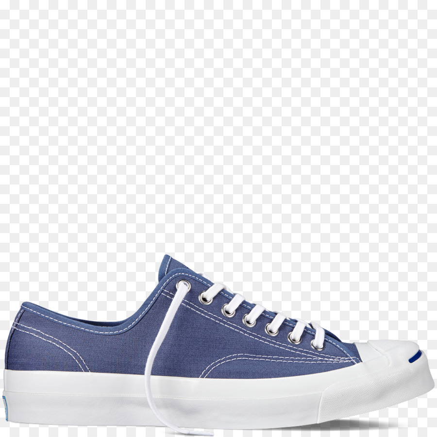 Converse Chuck Taylor All-Stars High-top コンバース・ジャックパーセル Sneakers - boot png  download - 1000 1000 - Free Transparent Converse png Download. 46fff3068