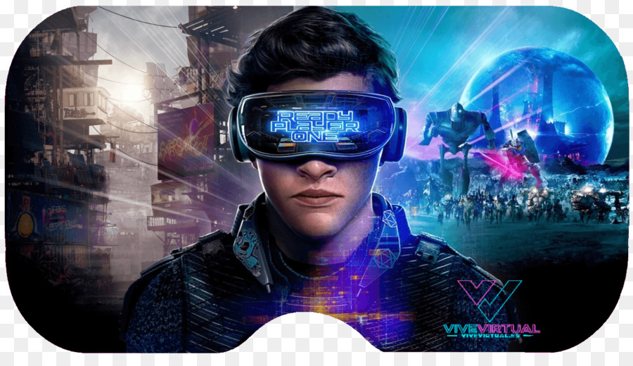 ready player one movie download hd