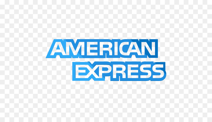 American Express Near Me >> Credit Card Png Download 512 512 Free Transparent American