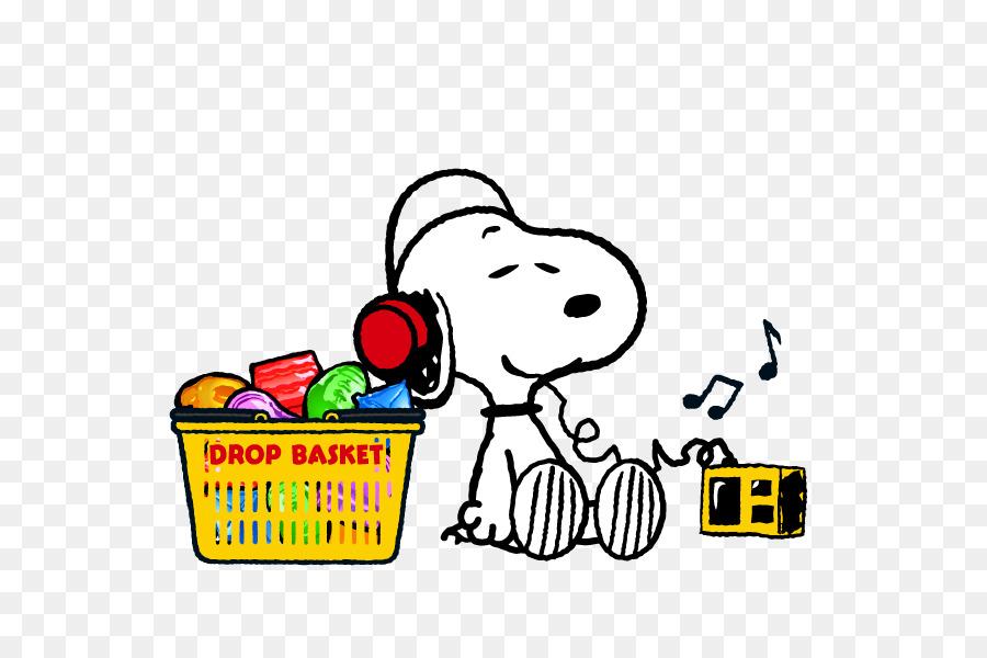 Snoopy Takemaru de Setsuna Universal Studios Japón - los cacahuetes ...