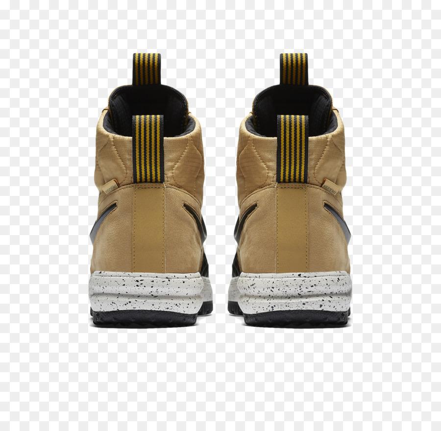 Air Force 1 Nike Air Max Zapatillas Zapatos nike Formatos De
