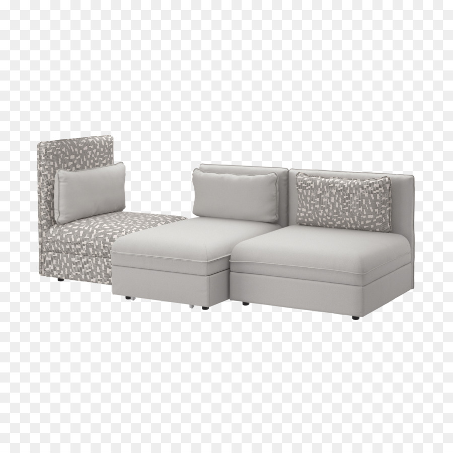 Couch Light Living Room Slipcover Color   IKEA Catalogue