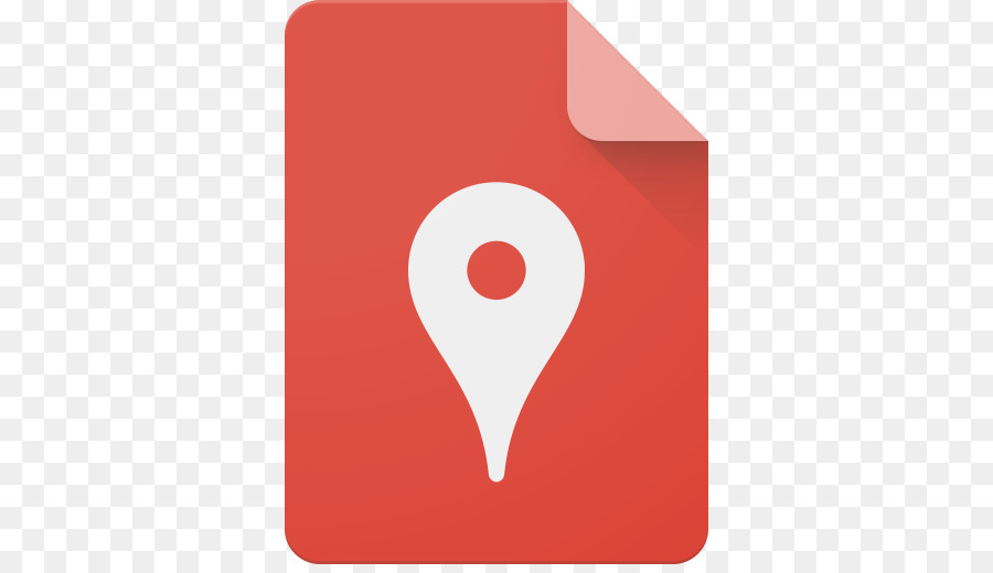 Map icon android 2