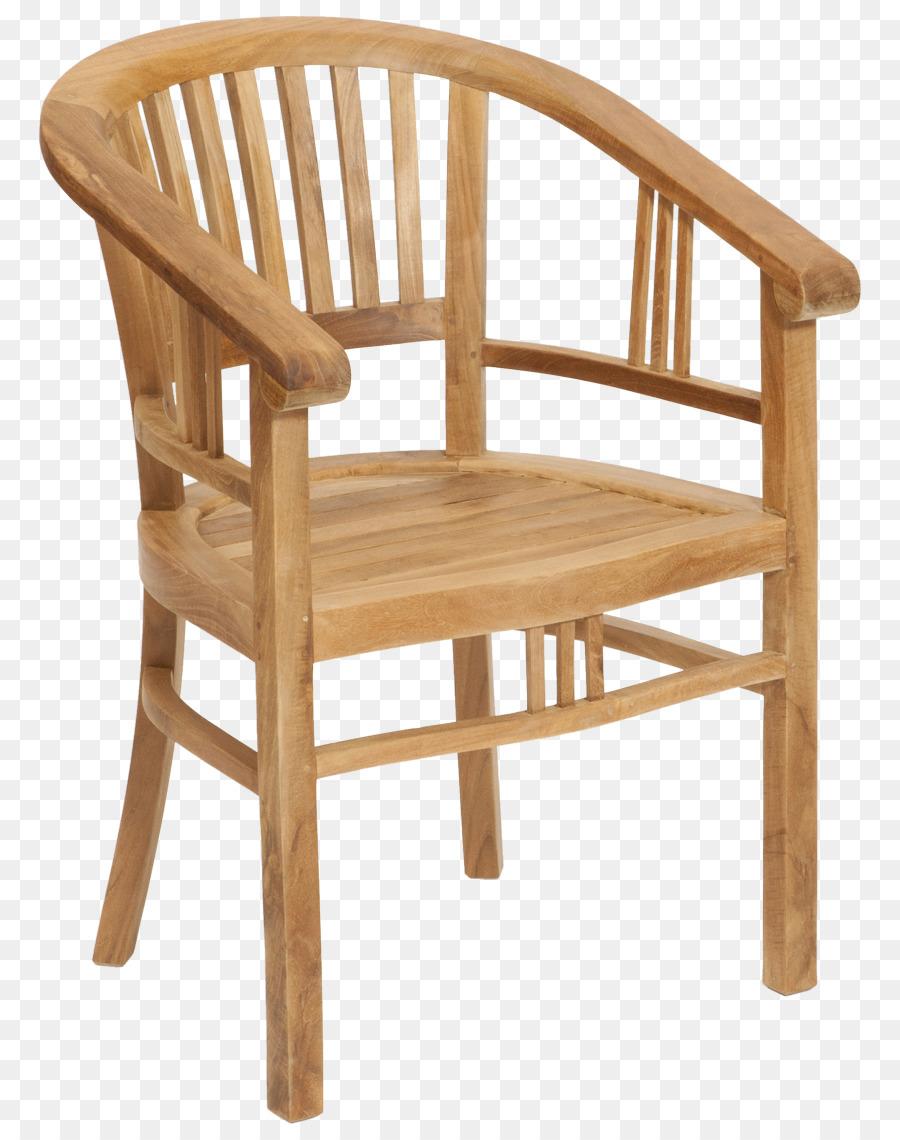 Chaise de Table mobilier de Jardin Banc - Table téléchargement png ...