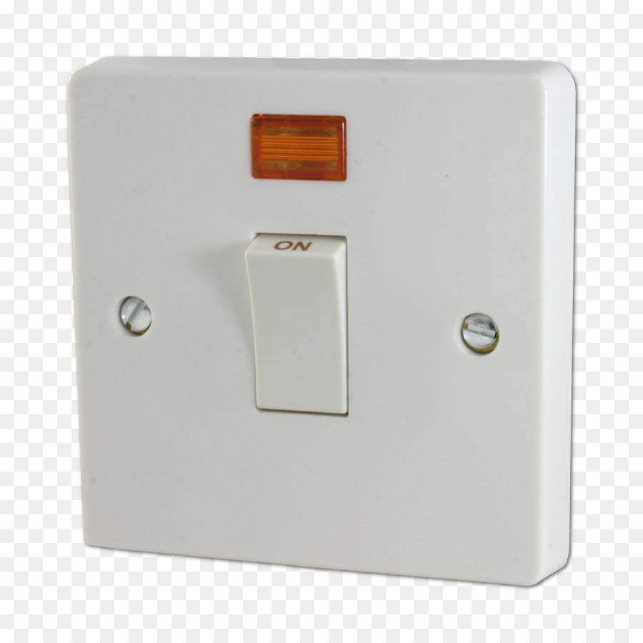 Latching relay Electrical Switches AC power plugs and sockets Socket ...