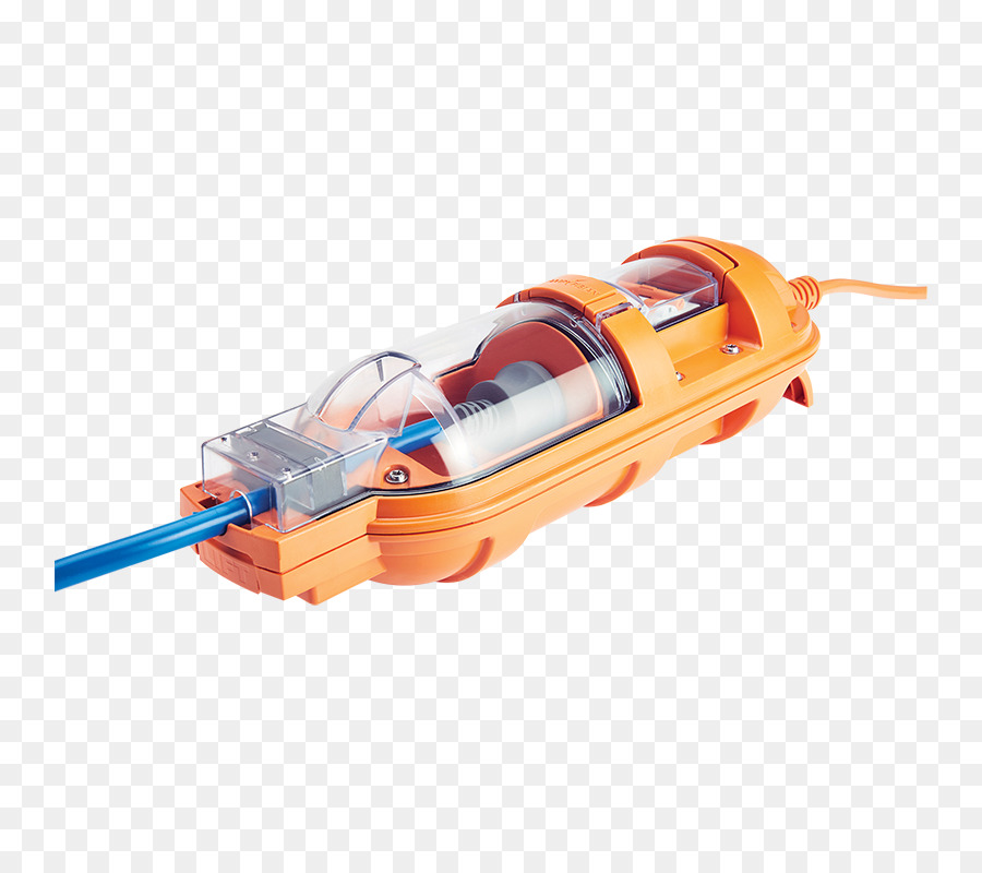 Residual-current device Extension Cords Electric current Electrical ...